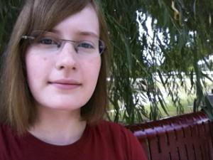 Serena1000's Profile Picture