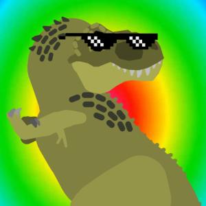 SpaceTaco101's Profile Picture