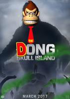 Expand Kong