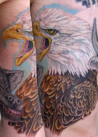 best tattoo design ideas tattoo designs by annie holden. Black Bedroom Furniture Sets. Home Design Ideas