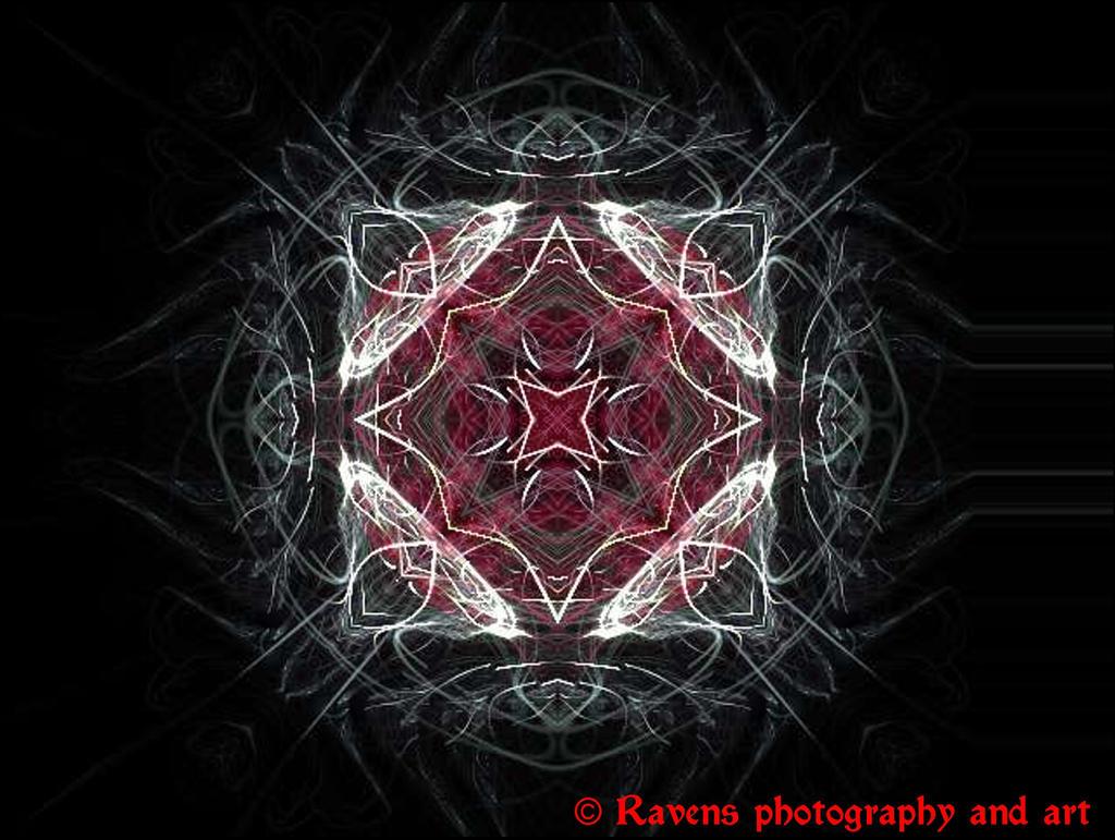 Pandoras Box by GothicRavenMidnight