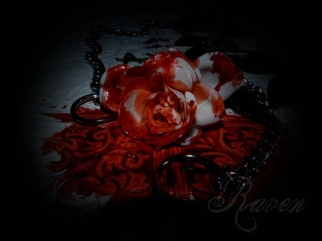 Roses and Chains