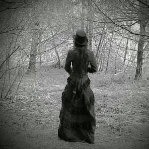 GothicRavenMidnight's Profile Picture