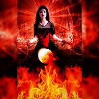 Demoness Rising