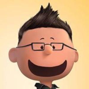 noelchianart76's Profile Picture