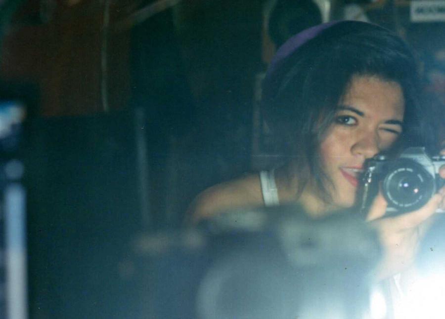 gabypunk15's Profile Picture