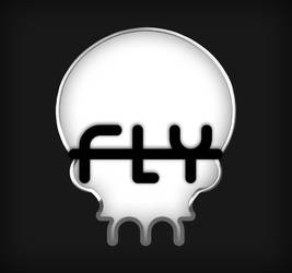 Flayout Logo  2012/2013