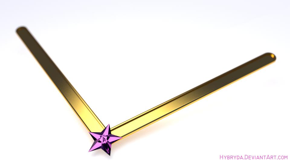 3d moon star tiara by hybryda on deviantart for 3d star net