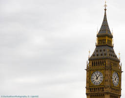London-22
