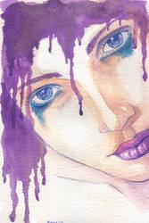 VioletPrisonForViolentVisions by Martina-G