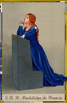 Madeleine de Firenze