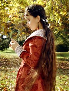 ElissaKarminakria's Profile Picture
