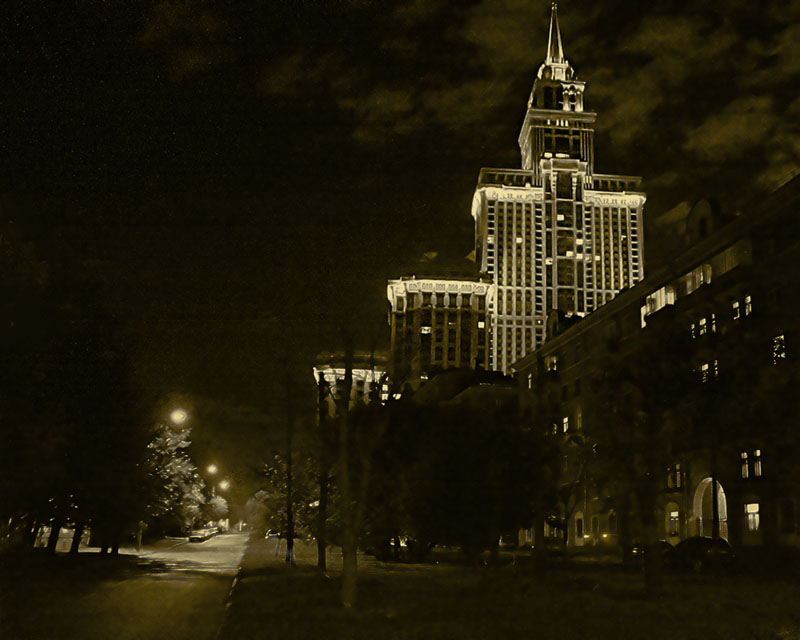 http://fc05.deviantart.com/fs24/f/2007/316/5/1/Moscow_by_digimation.jpg