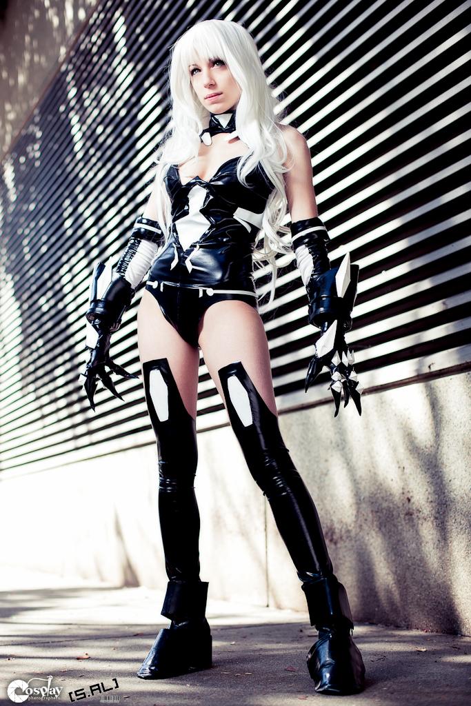 iris heart neptunia cosplay Hyperdimension