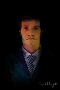 insidegraphic's Profile Picture