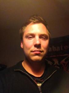 alextheviking's Profile Picture