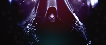 The Sith by Oleg-DMW