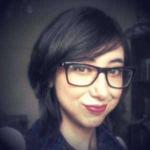 sonods's Profile Picture