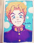 smileee Koichi