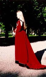 Eleanor of Toledo replica