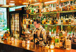Bar DECE