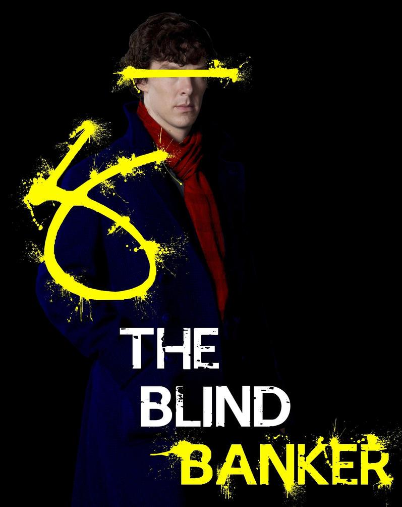 http://th03.deviantart.net/fs70/PRE/f/2013/045/c/f/sherlock_bbc_poster__the_blind_banker_by_bradymajor-d5uybko.jpg