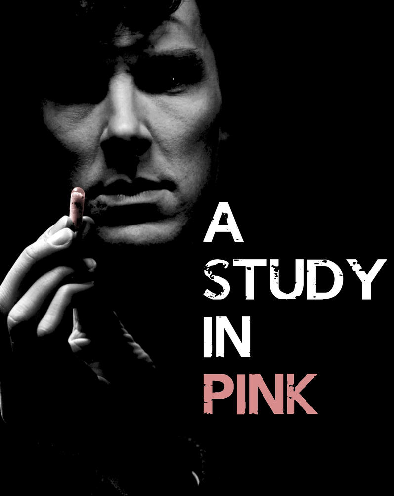 Sherlock a study in pink full episode free download / Live