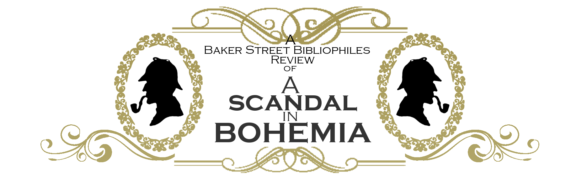 A Scandal in Bohemia Review Template by BradyMajor on DeviantArt