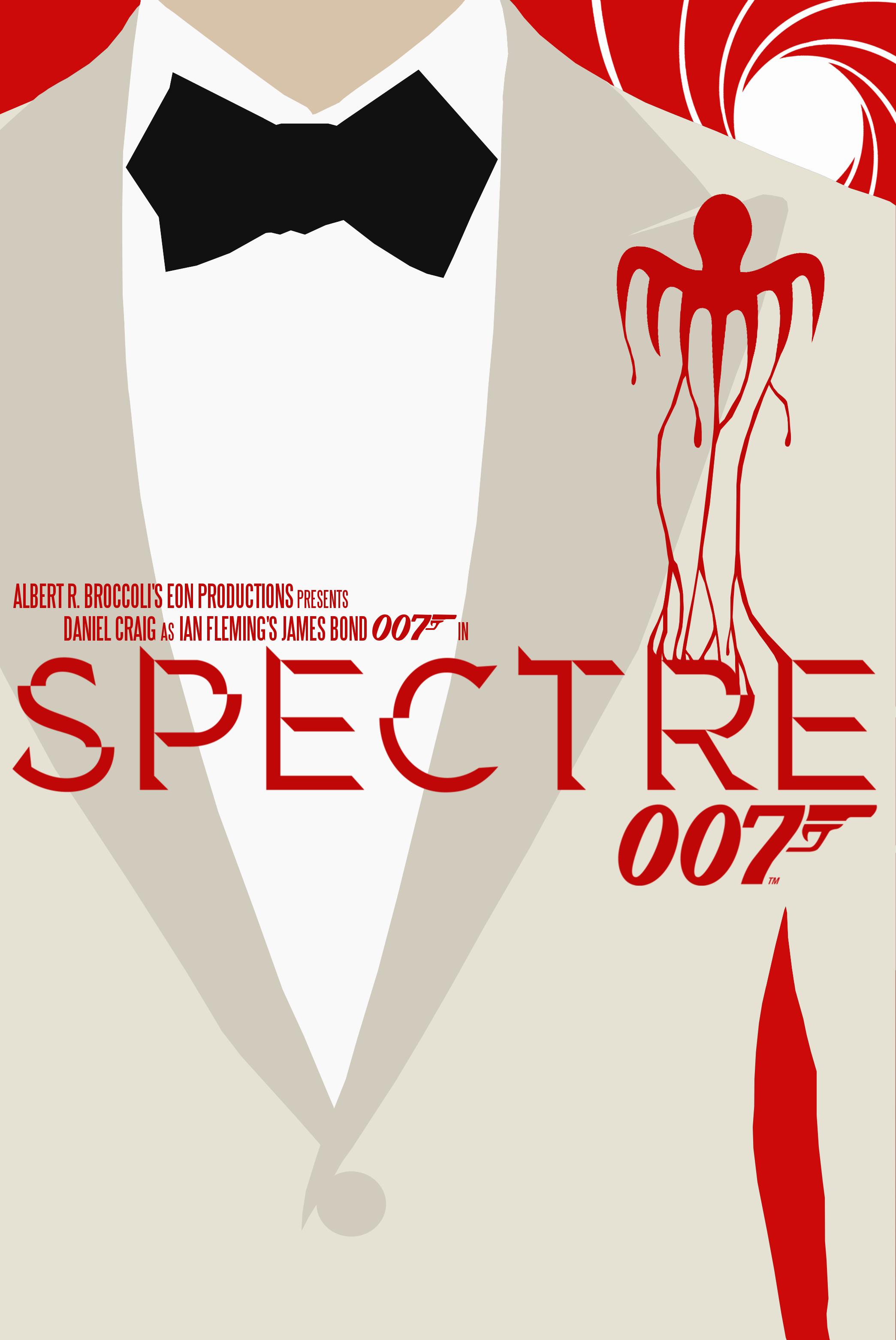 spectre_tuxedo_poster__1_by_bradymajor-d9kpp6v.jpg