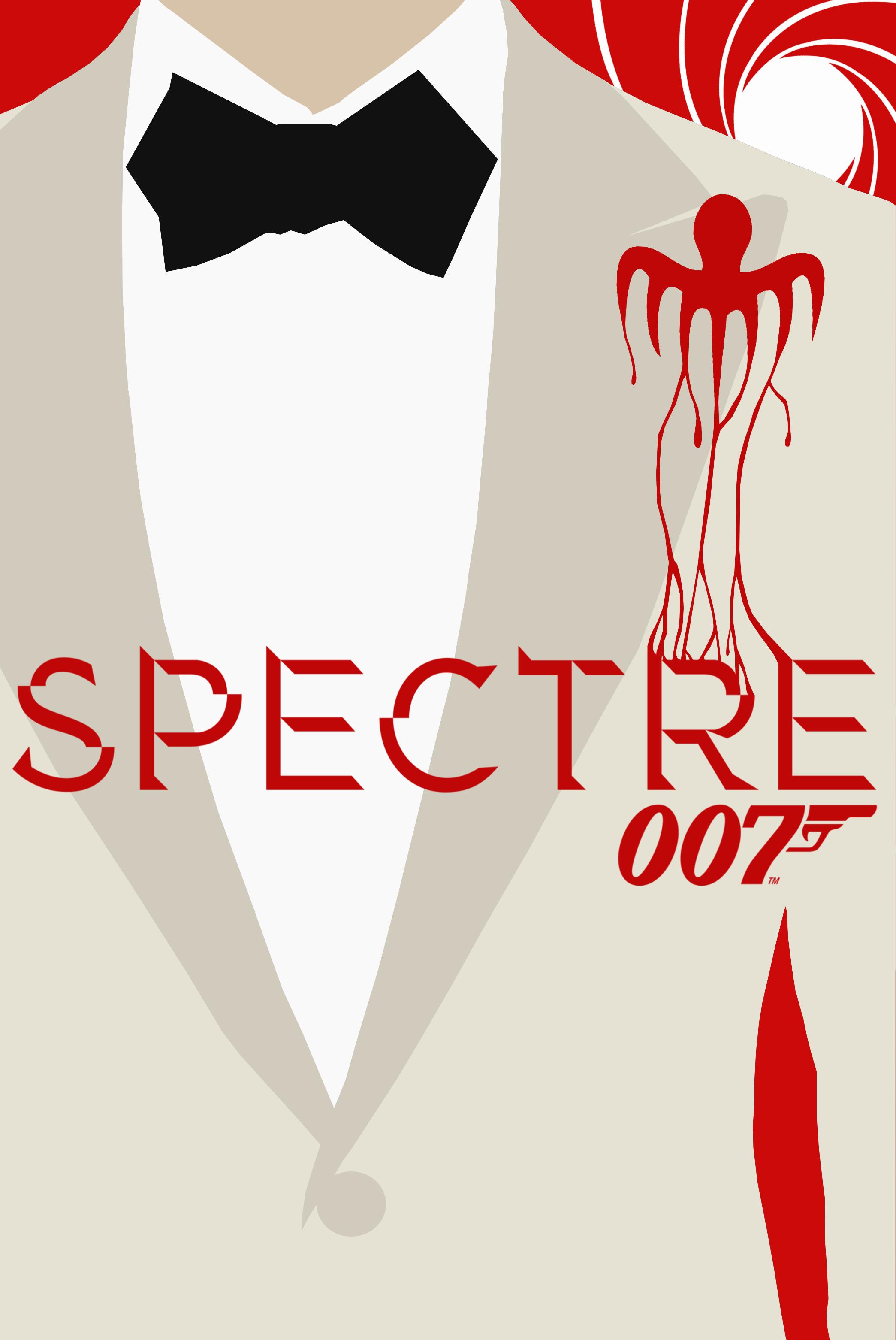 spectre_tuxedo_poster__3_by_bradymajor-d9kppq5.jpg
