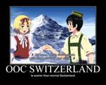 OOC Switzerland