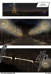DT: HW Prologue pg 01