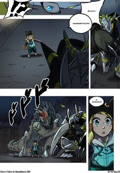 DT:HW Noir n Akiko pg17