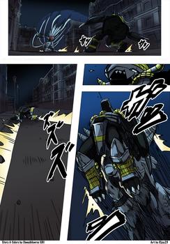 DT:HW Noir n Akiko pg23