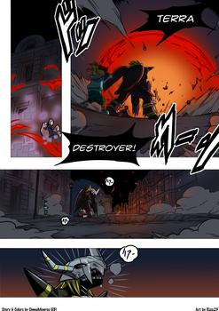 DT:HW Noir n Akiko pg36