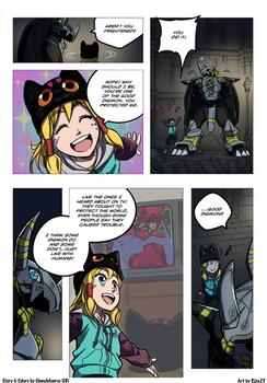 DT:HW Noir n Akiko pg37