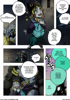 DT:HW Noir n Akiko pg39