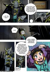 DT:HW Noir n Akiko pg41