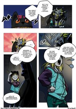 DT:HW Noir n Akiko pg38