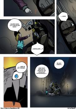 DT:HW Noir n Akiko pg42