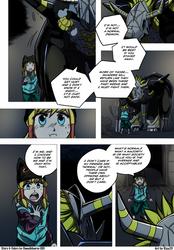 DT:HW Noir n Akiko pg43