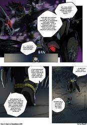 DT:HW Noir n Akiko pg44