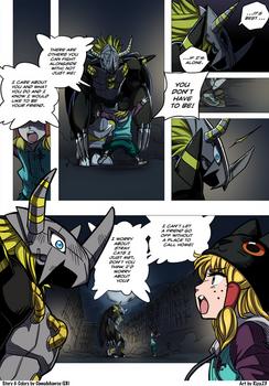DT:HW Noir n Akiko pg45
