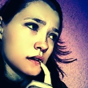 Nevaeh-Love's Profile Picture