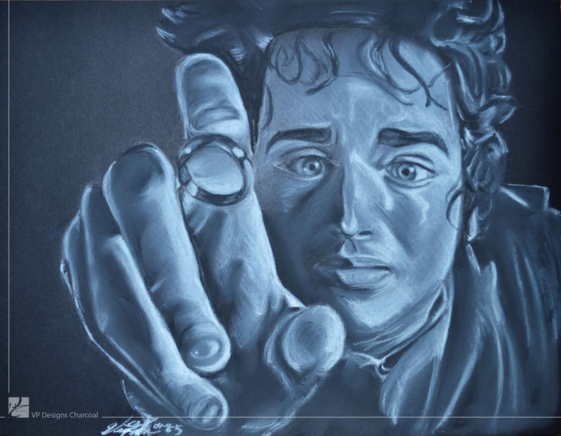 Frodo by Vivacious-Designs