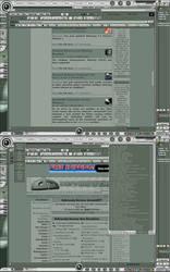 dragonmages Sputnik Desktop