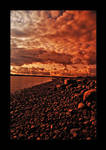 :: skyscapes IV :: by synergia