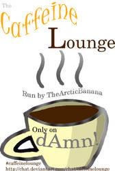Caffeine Lounge by caffeinelounge