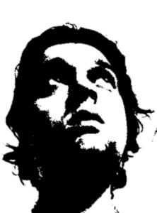 Chenduz's Profile Picture