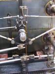 Manchester Steampunk - 8